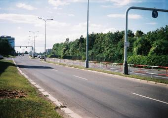 5 Praha-Chodov