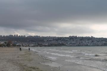 Traversing Istanbul Waters 8/12/2020 Büyükçekmece photo I