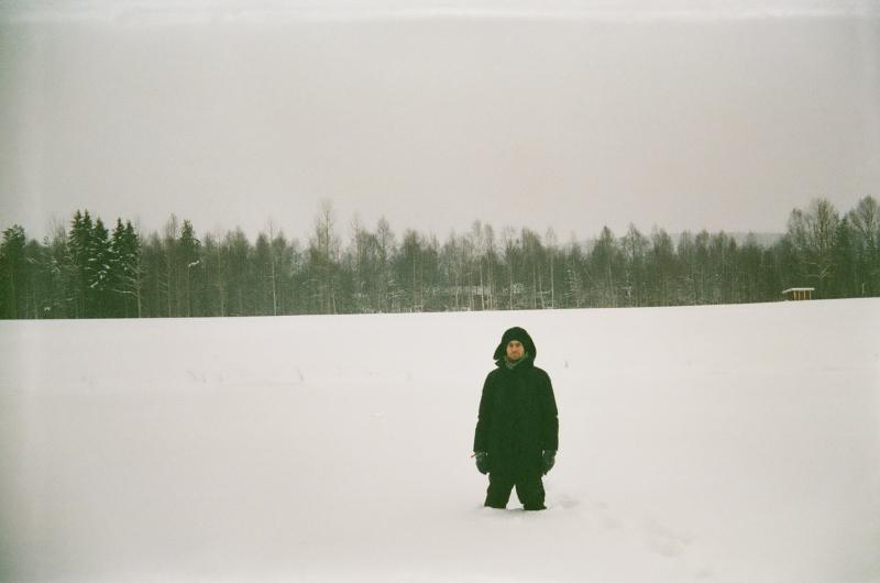 Jaatila 1 South Rovaniemi