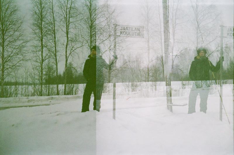 Jaatila 2 South Rovaniemi