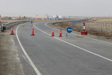 Performing New Ulaanbaatar Airport 1