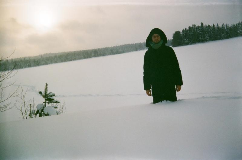 Palojarvi 1 West Rovaniemi